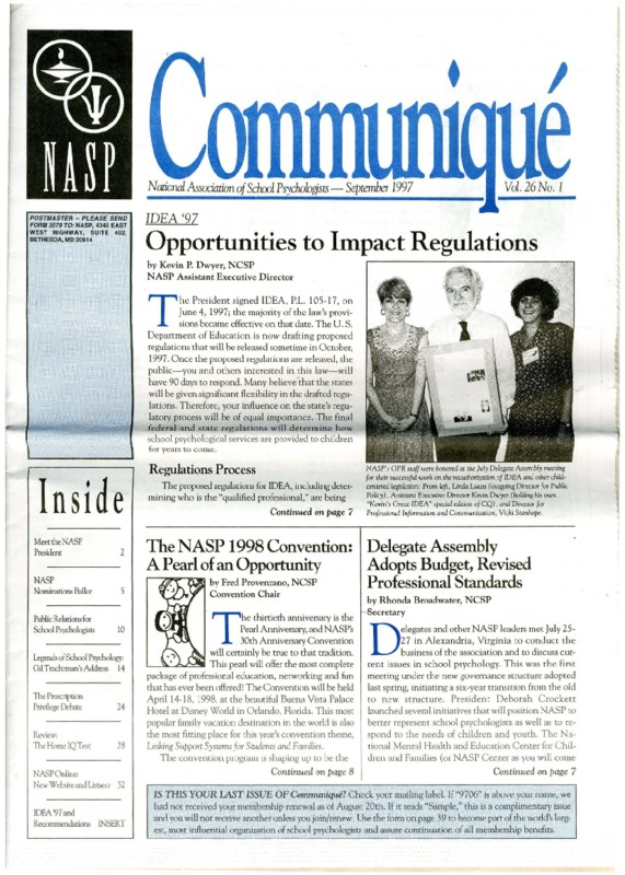 communique-v26n1.pdf