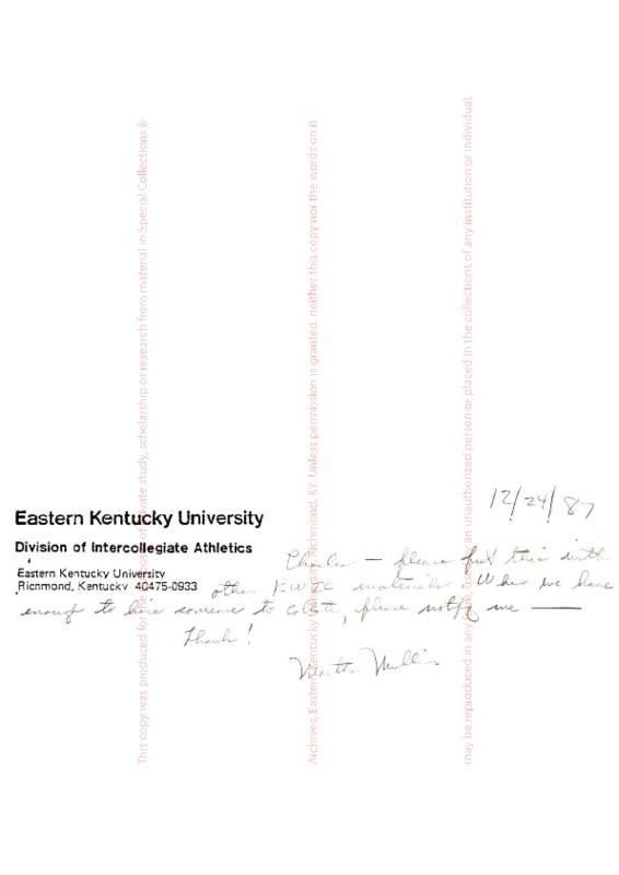 1984a006-b14-f08.pdf