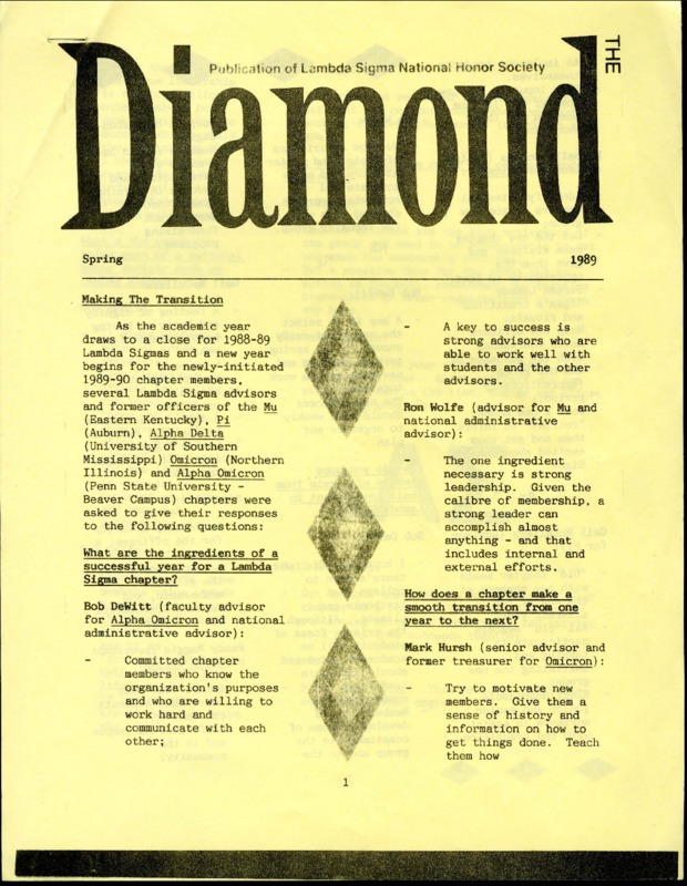 2012a023-diamond-1989-spring.pdf