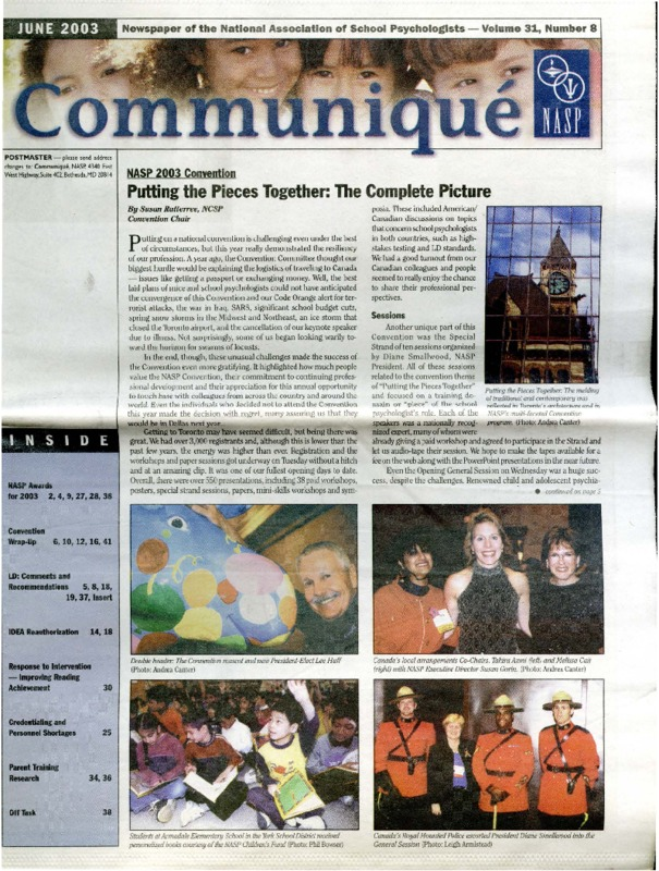 Communique-v31n8.pdf