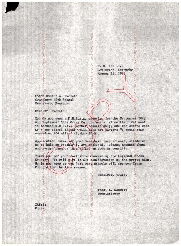 1981a009-bs107-f03.pdf