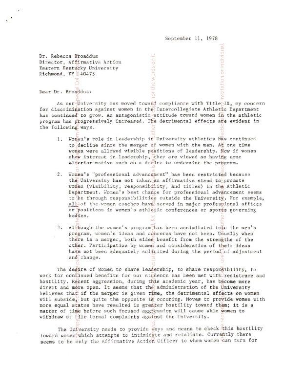 1999a004-b02-f05-i06.pdf