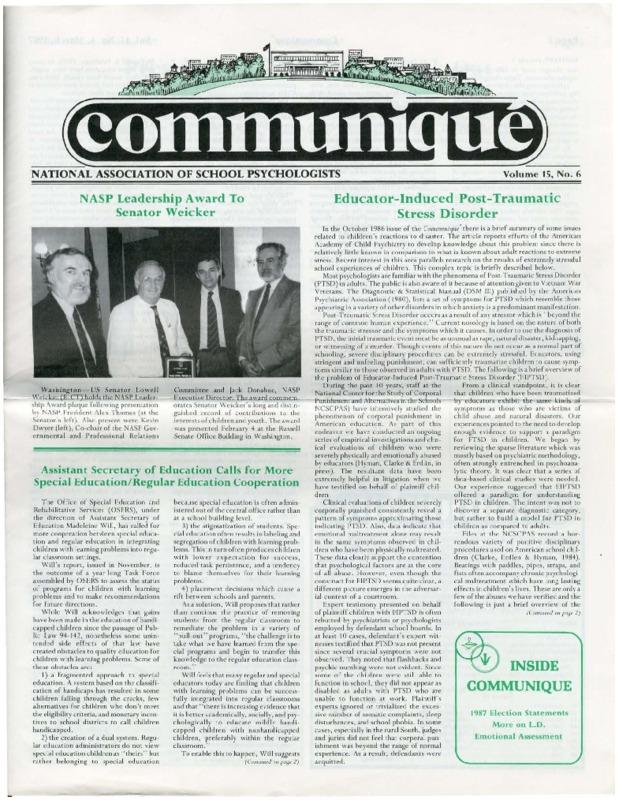 communique-v15n6.pdf