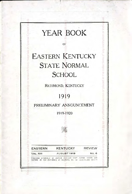 eastern_review-v13n06.pdf