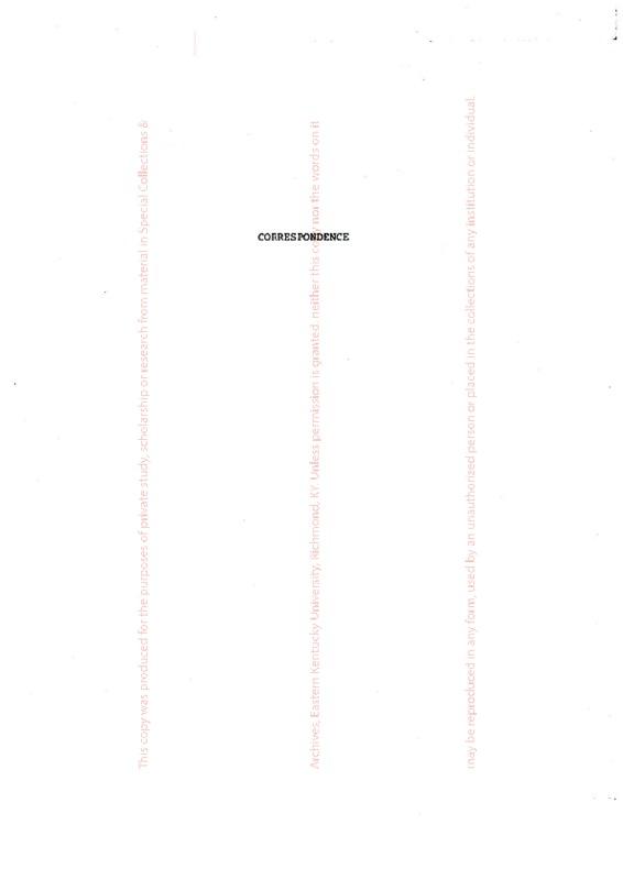 1984a006-b10-f03.pdf