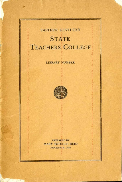 librarybulletin-1928-reid.pdf