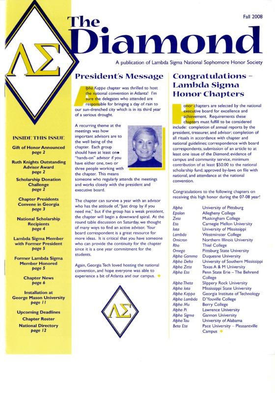 2012a023-diamond-2008-fall.pdf