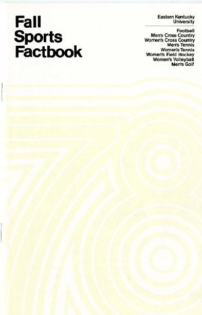 smg-fallsports-factbook1978.pdf