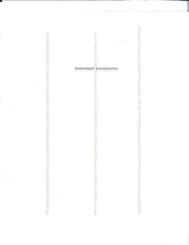 1984a006-b08-f11.pdf