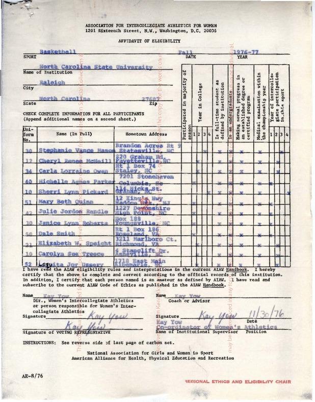 1983a005-b4-f10.pdf