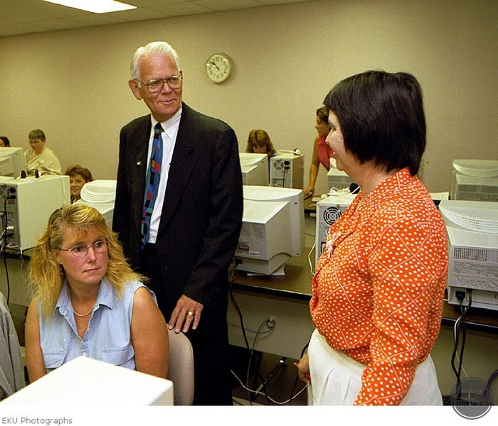 2001-07-26-danville_hughes-1.jpg