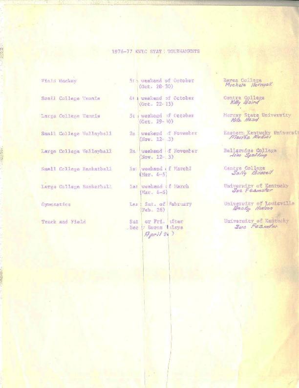 1984a006-b12-f06.pdf
