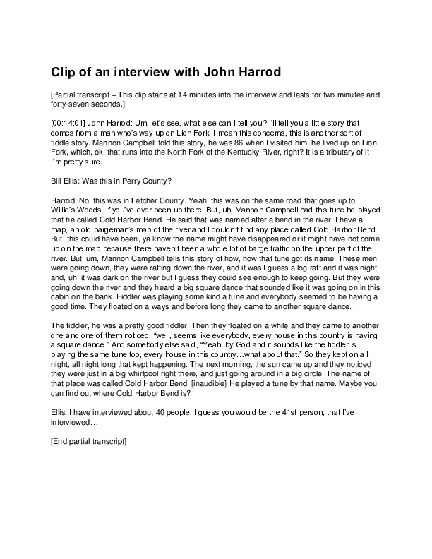 johnharrodpartialtranscript.pdf