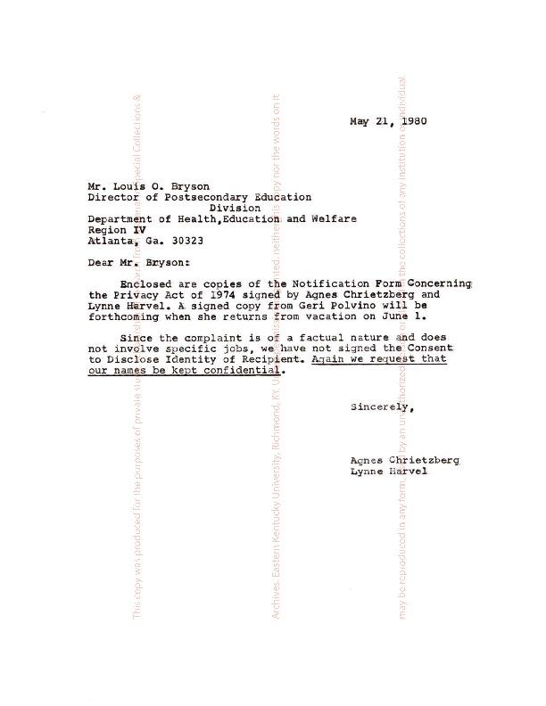 1999a004-b02-f05-i14.pdf
