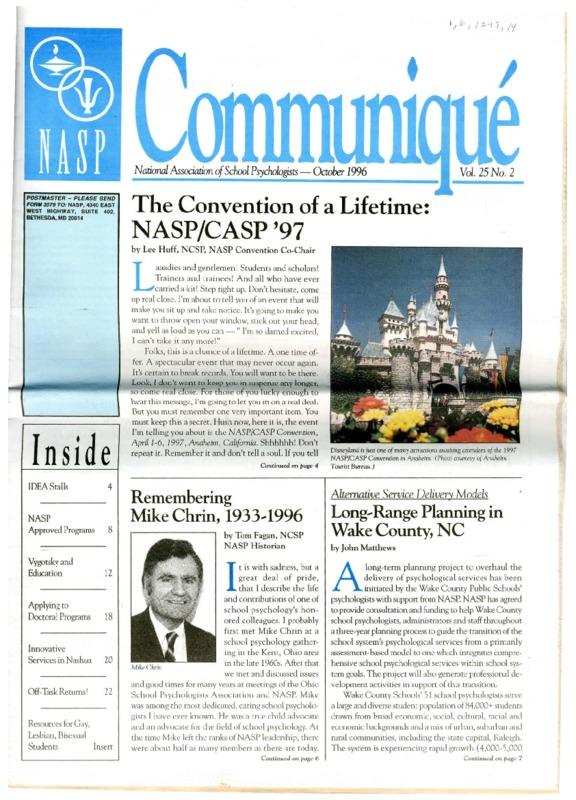 communique-v25n2.pdf
