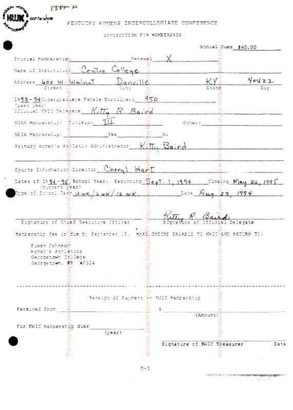 1984a006-b20-f12.pdf