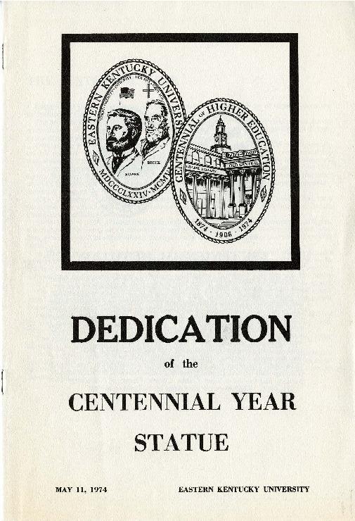 0001-001-centennial_statue.pdf