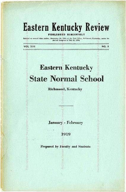 eastern_review-v13n03.pdf