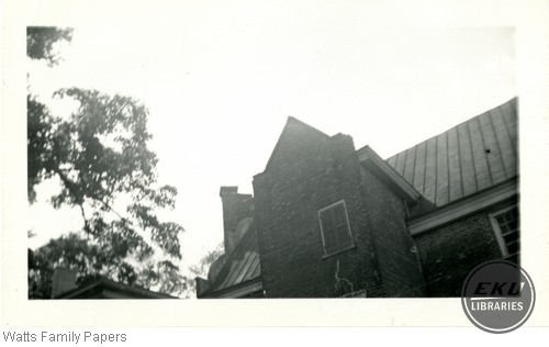 http://www.library-old.eku.edu/collections/sca/images/tnails/2017A001-0532.jpg