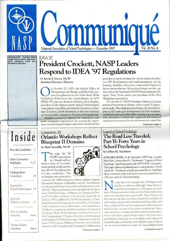 communique-v26n4.pdf