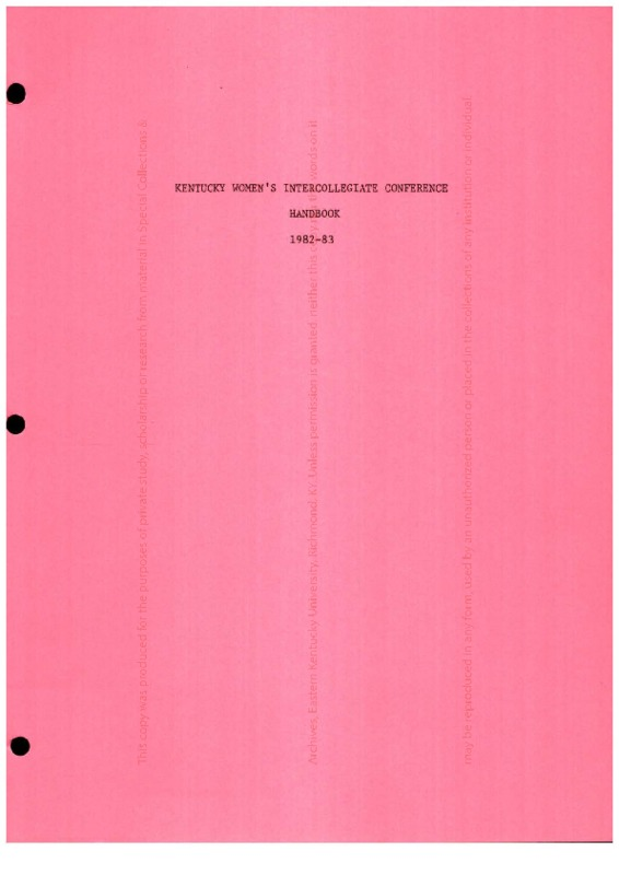 1984a006-b18-f10.pdf