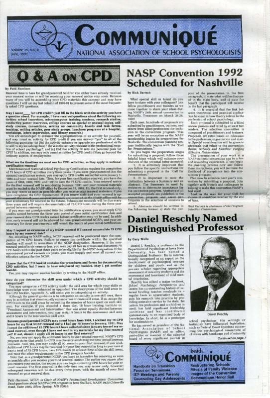 communique-v19n8.pdf