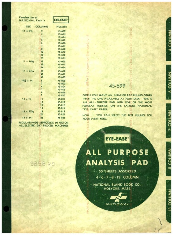 1984a006-b17-f05.pdf
