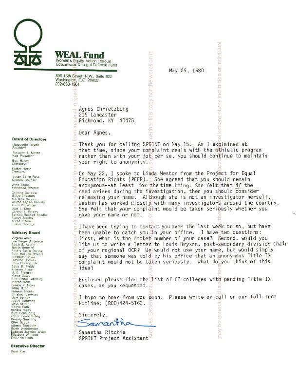 1999a004-b02-f05-i15.pdf