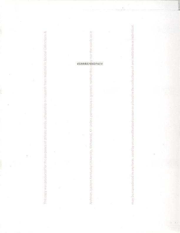 1984a006-b07-f10.pdf