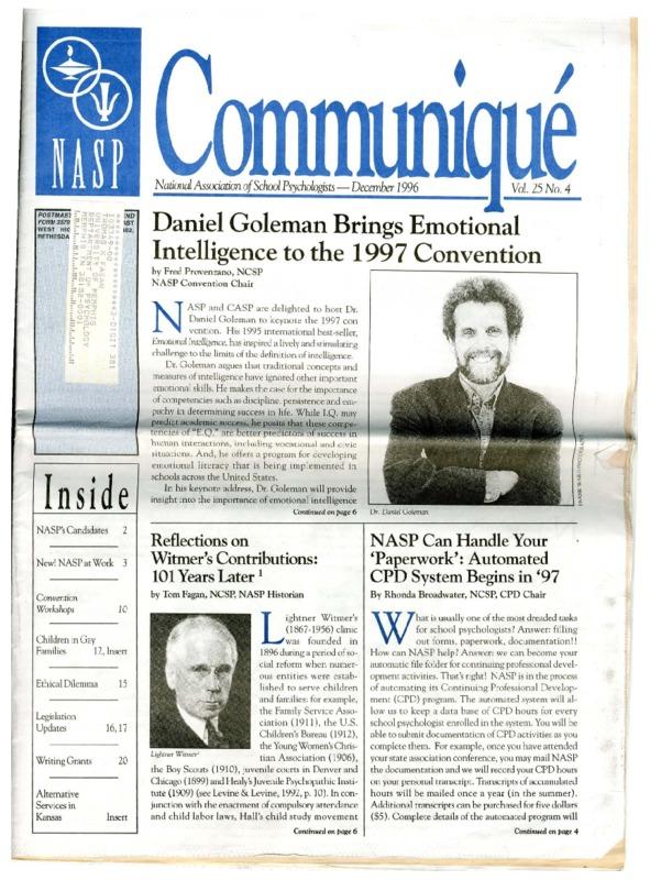 communique-v25n4.pdf