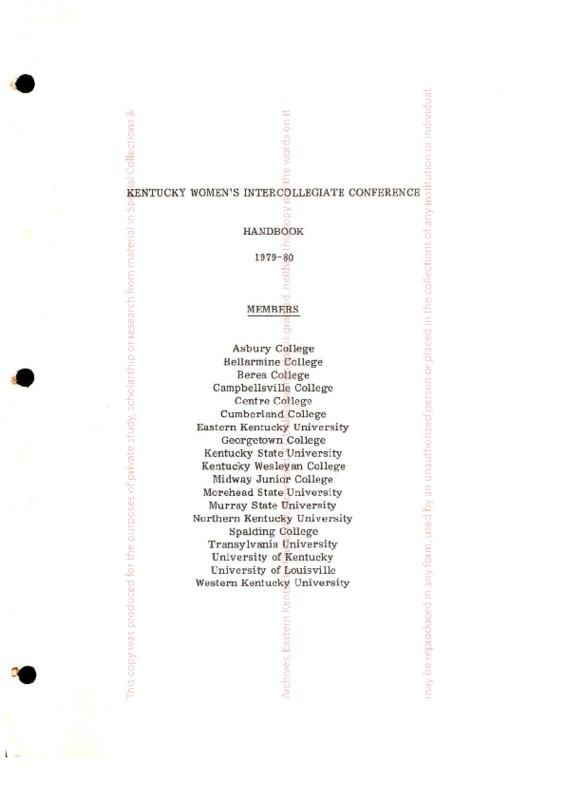 1984a006-b18-f07.pdf