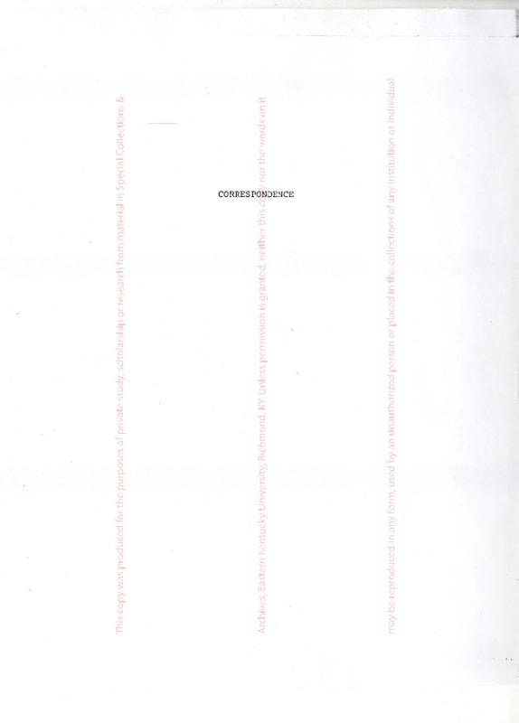 1984a006-b07-f17.pdf