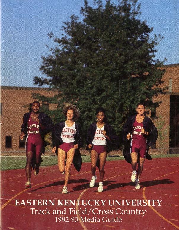 smg-track-1992-1993.pdf