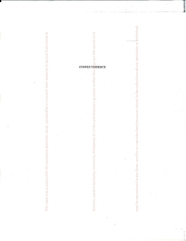 1984a006-b09-f01.pdf