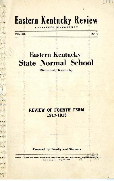 eastern_review-v12n04.pdf