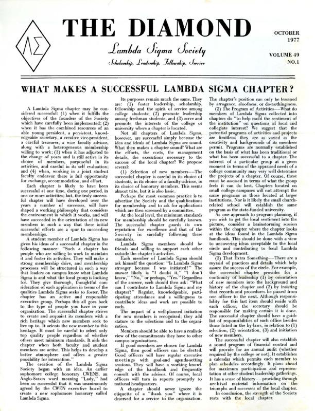 2012a023-diamond-1977-10.pdf