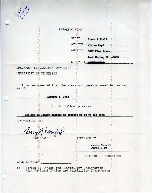 1983a005-b4-f01.pdf