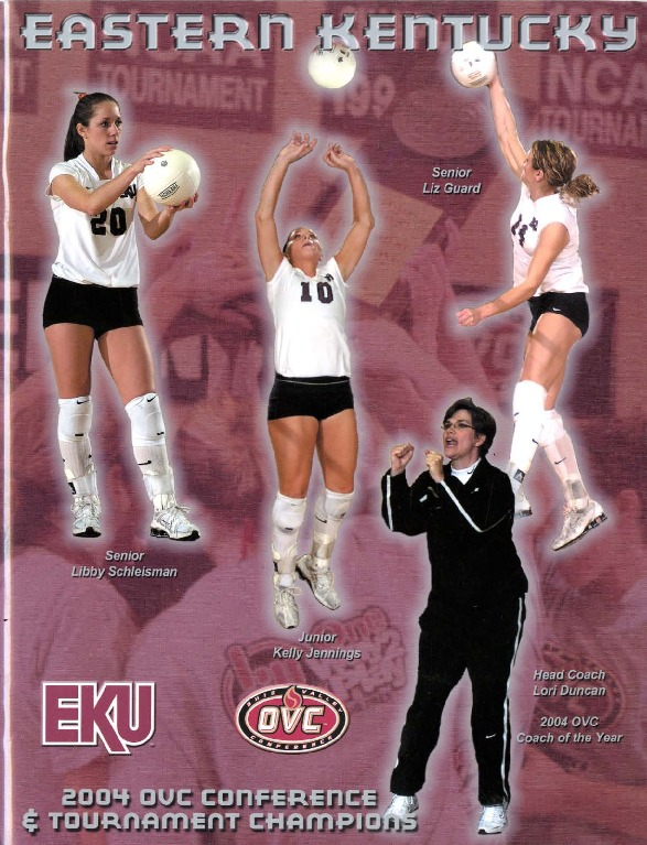 smg-volleyball-2005.pdf