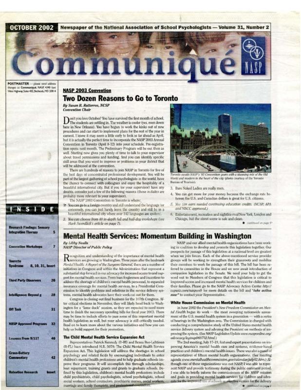 Communique-v31n2.pdf