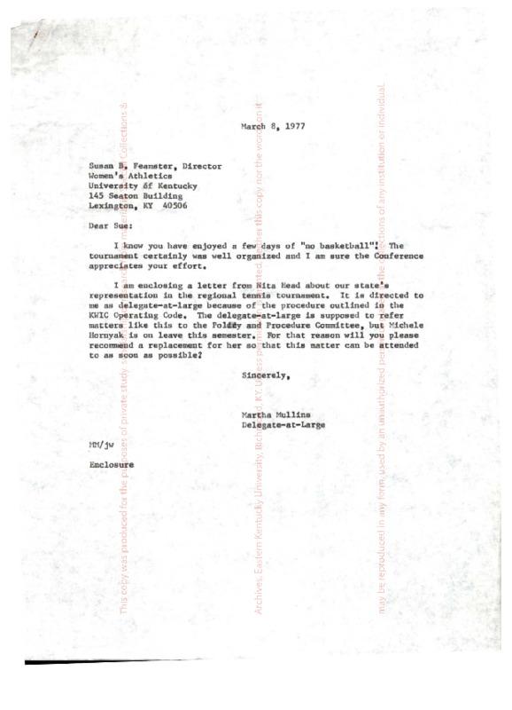 1984a006-b19-f09.pdf