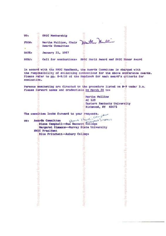 1984a006-b20-f29.pdf