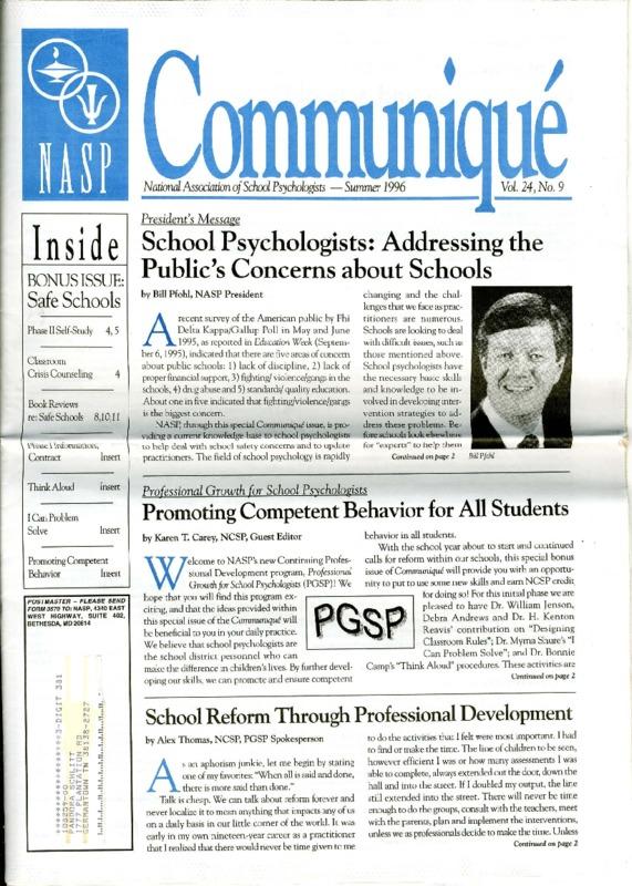 communique-v24n9.pdf
