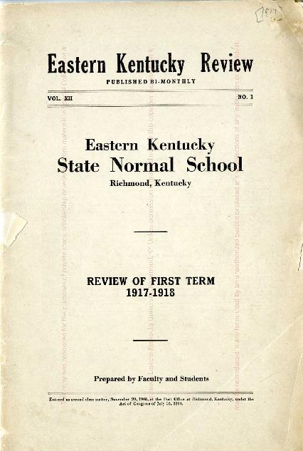 eastern_review-v12n01.pdf