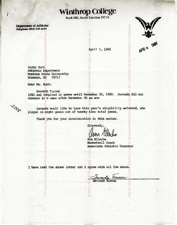 1983a005-b03-f04.pdf