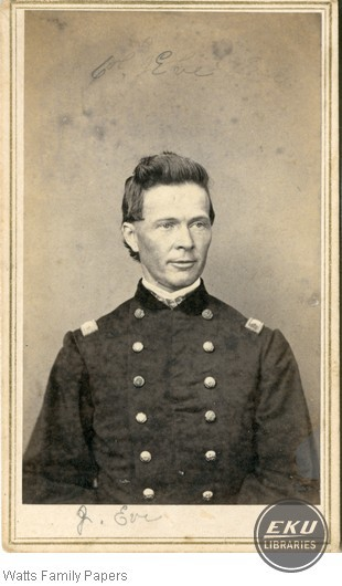 http://www.library-old.eku.edu/collections/sca/images/tnails/2017A001-1306.jpg