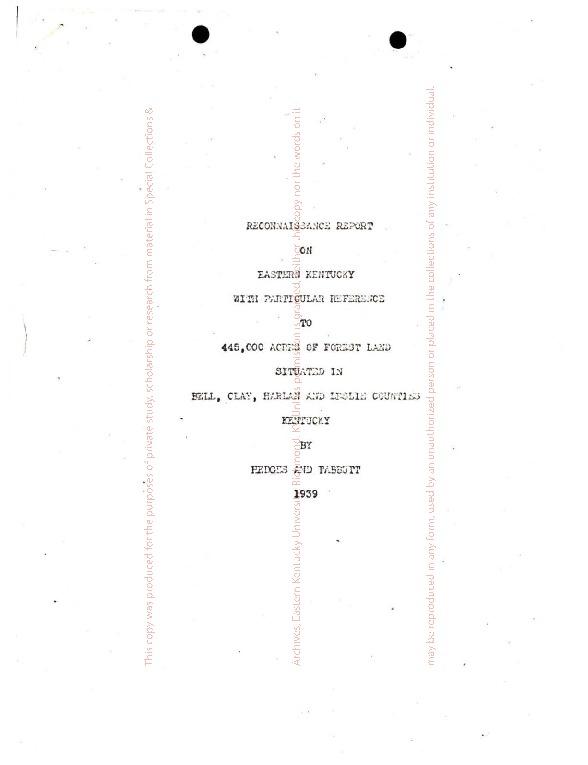 1990a005-b16-f02-i05.pdf