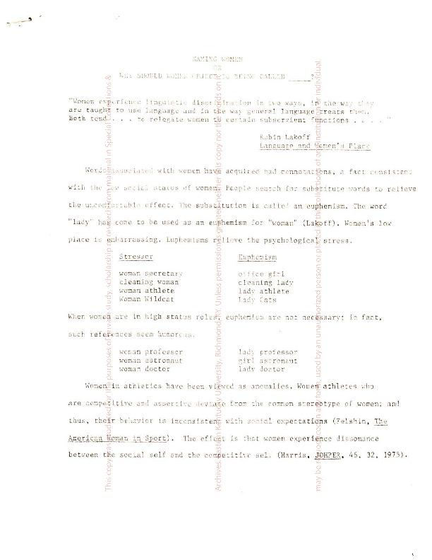 1999a004-b02-f05-i09.pdf