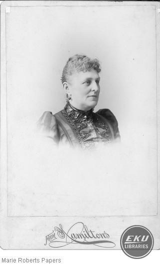 Margaret A. Coles