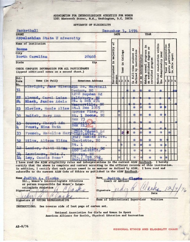 1983a005-b4-f09.pdf