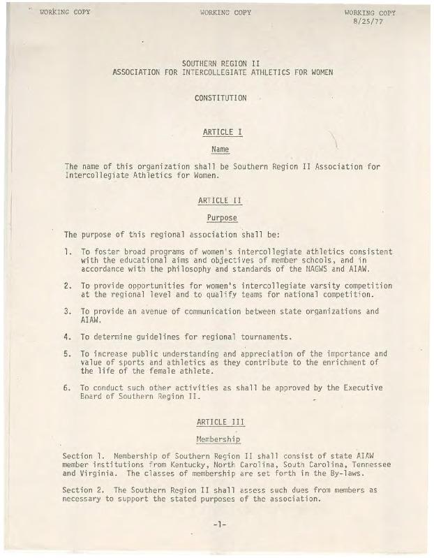 1983a005-b14-f02-i2.pdf